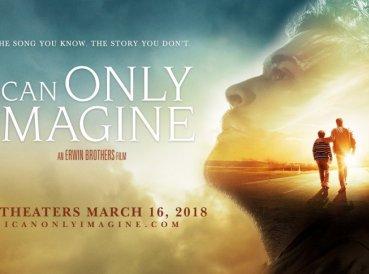 Película cristiana sorprende y bate producción de estreno de Disney
