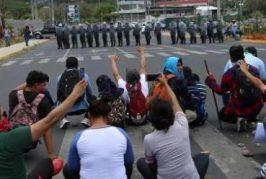 Carta Pastoral de Iglesia Evangélica de Nicaragua se opone a reformas de Ortega