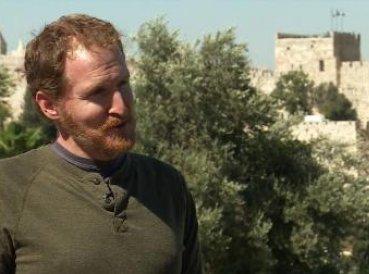 """Especialista sobre Israel: """"Profecías se están cumpliendo de forma rápida"""""""