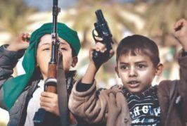 Parlamento Europeo aprueba ley contra  incitación al odio promovida por palestinos