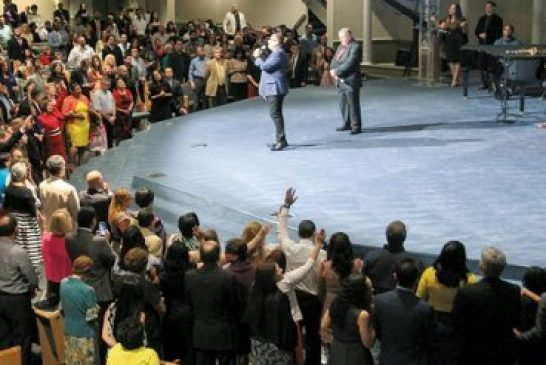 5 preguntas que deberías responder si quieres posibles miembros en tu iglesia