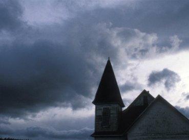 Las 7 culturas más peligrosas de la iglesia