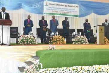 Ruanda quiere impedir a pastores convocar ayunos