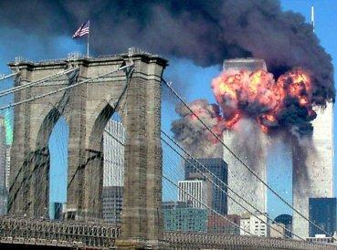 Líderes cristianos hablan sobre aniversario 11 de septiembre