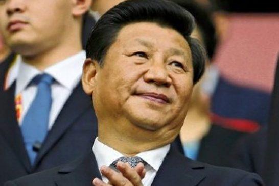 """""""Estado comunista quiere ser Dios"""", dice pastor bautista sobre China"""