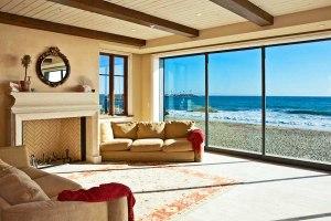 Are Malibu Beachfront Homes a Good Investment?