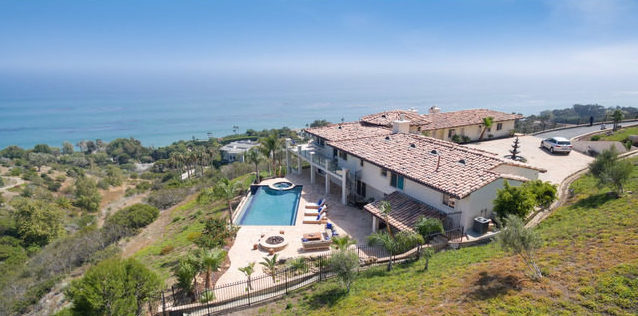 How to Buy a Home in Malibu