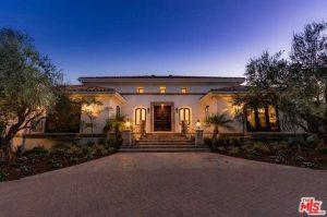 Tips on Selling Luxury Real Estate in Malibu