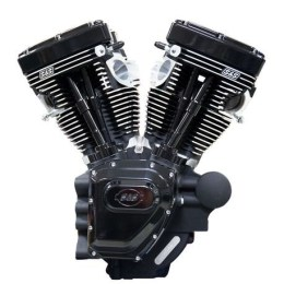 Motors / Engines