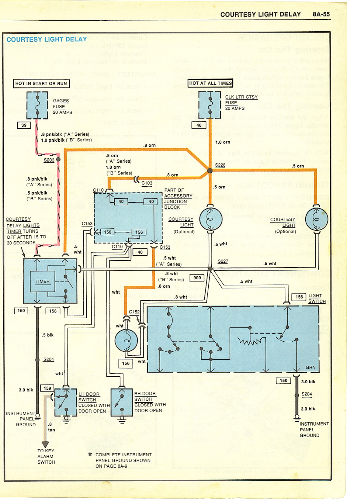 Fantastic 2010 Kenworth T660 Wiring Diagram Component - Electrical ...