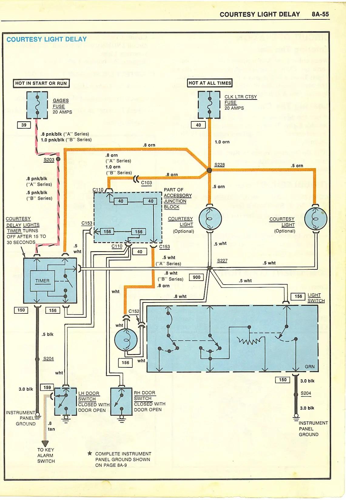 2004 Kenworth T800 Wiring Diagrams - wiring data