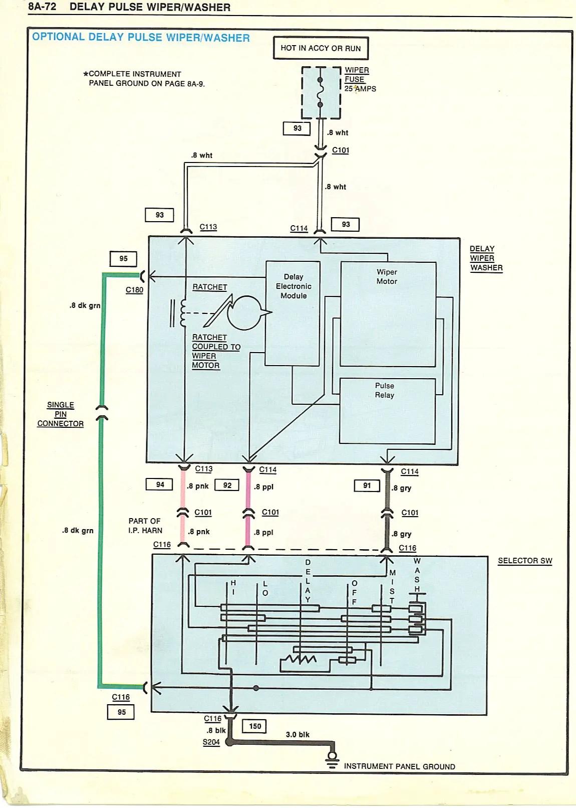 Yamaha Ysr50 Wiring Diagram Tw200 Www