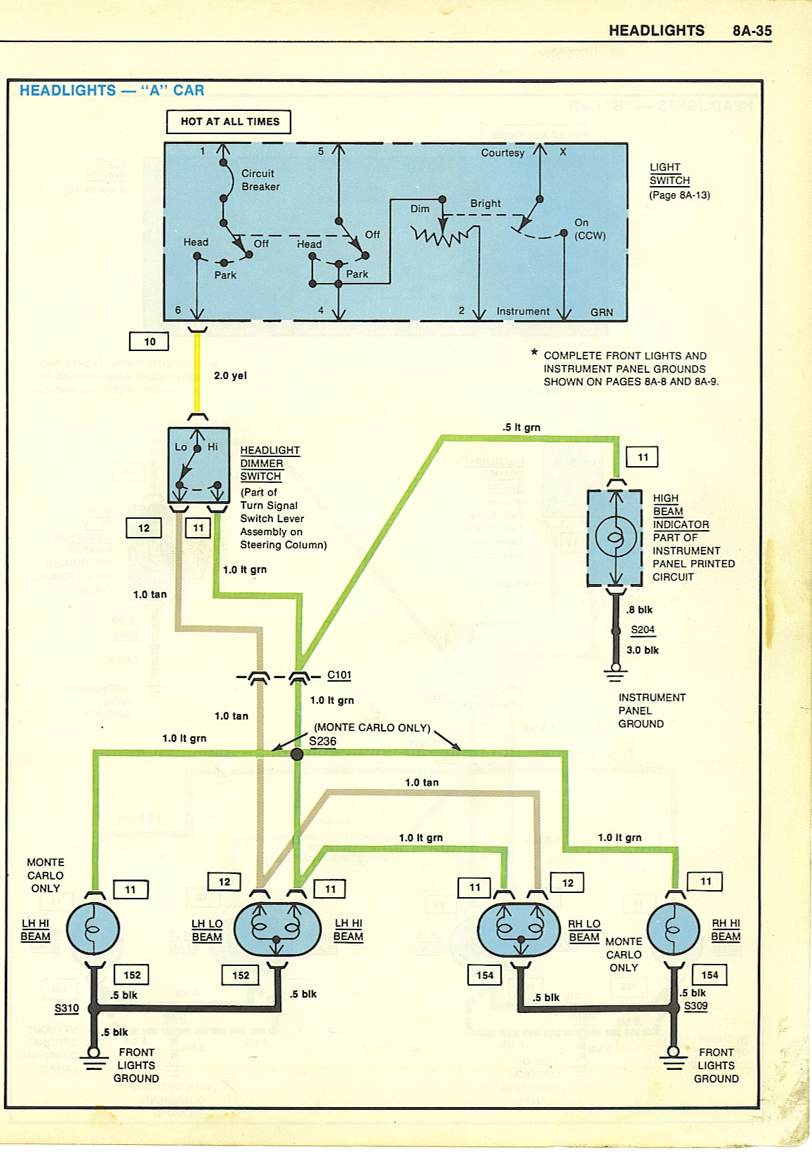 3 wire kenworth headlight harness 33 wiring diagram  fisher minute mount 2 headlight wiring diagram