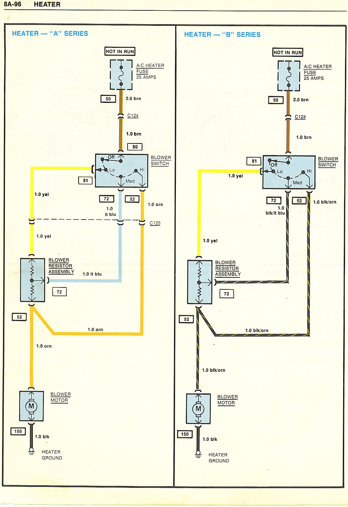 Heater?resize=665%2C968 afi 500 wiper motor wiring diagram afi 2000 wiper motor toyota winshield wiper motor wiring diagram at soozxer.org