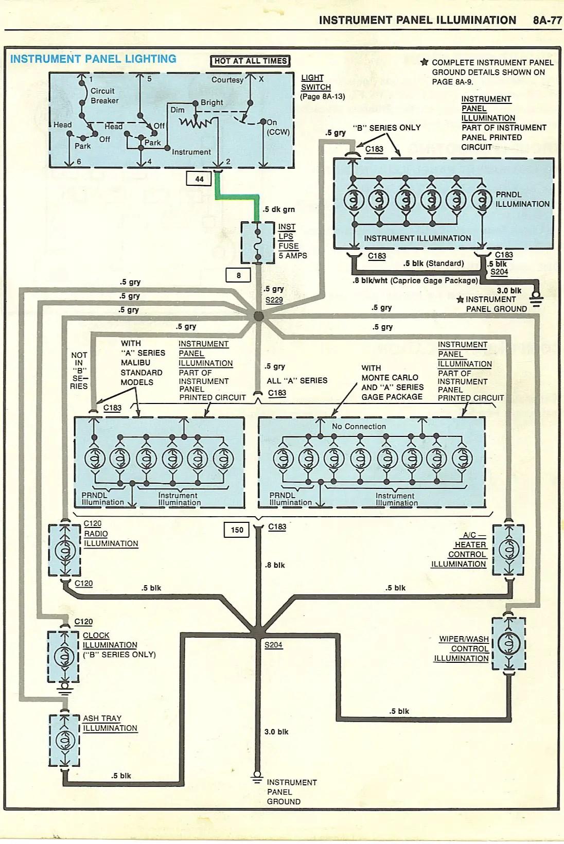 Wiring Diagram Power Window Proton Wira  Somurich