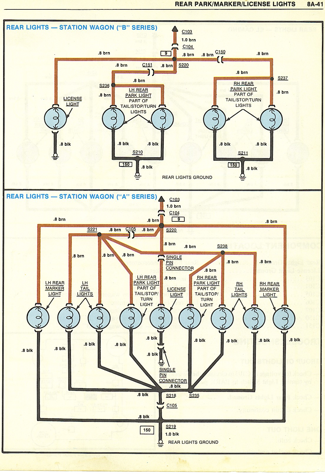 Fiat 500 D Electrical Wiring Diagrams likewise Honda Cg 125 Wiring as well 76796 further Wiring Diagram For Honeywell Thermostat Th3210d1004 likewise Wire Furnace Thermostat Wiring Diagram. on th3210d1004 wiring diagram