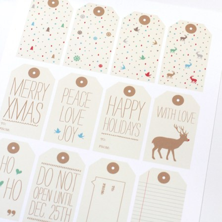 printtemp-holidaygifttags1-big