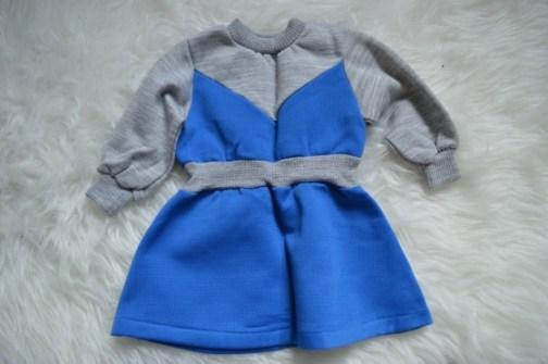 robe 6 mois 5 euros