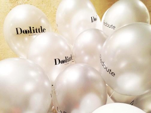 la redoute doolittle