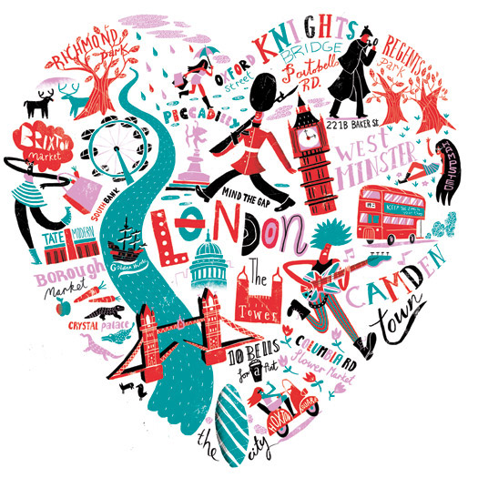 love-london-illustration1