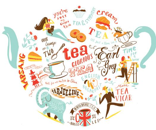 migy-tea-illustration