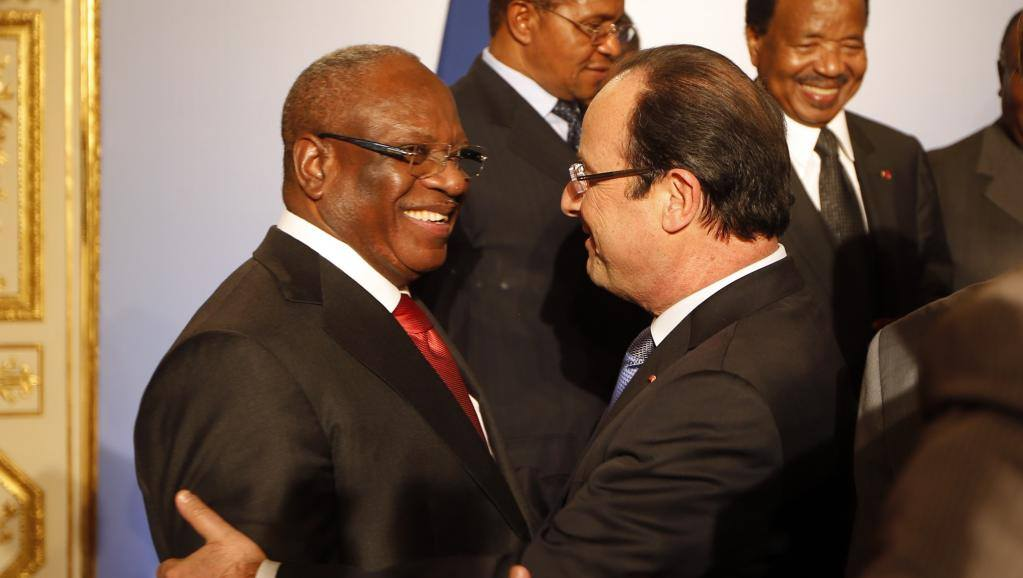 Actualités du Mali -  «Un sommet Afrique-France? Pourquoi pas, mais, de grâce, pas au Mali!»