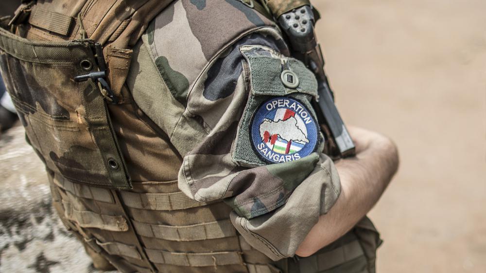 Actualités du Mali - Six cas d'abus sexuels en Centrafrique: Eufor et Sangaris mis en cause par l'ONU
