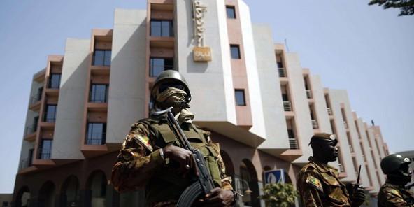 Actualités du Mali - Attaques de Bamako: la faillite d'un modèle politique