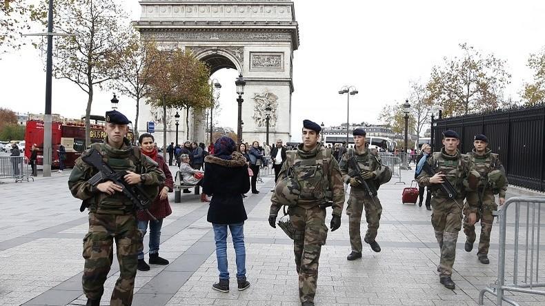 Actualités du Mali - Inégalités: petites humiliations et grandes hontes de la France