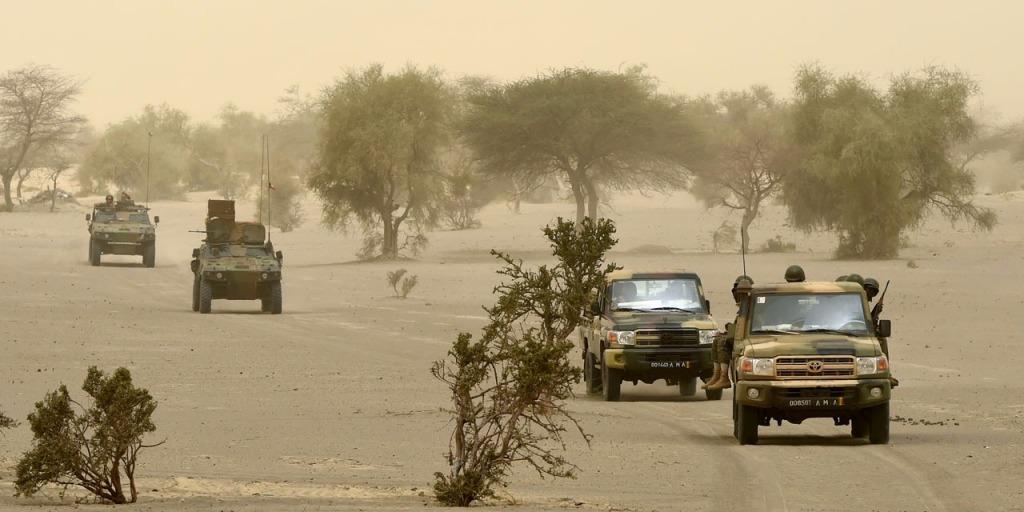 Actualités du Mali - Mali: deux militaires dont un haut gradé tués dans la région de Gao