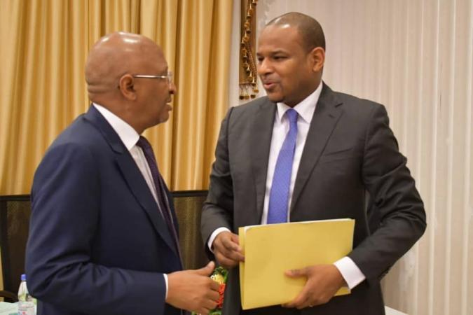 Actualités du Mali - Mali : ce qu'il faut retenir du nouveau gouvernement