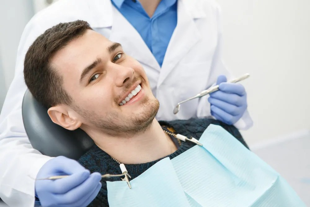 Great Treatment For Problematic Teeth With The Help Of Modern Medicine Principles