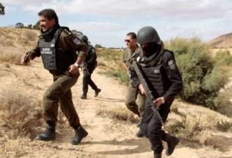 En Tunisie, les villageois déstabilisés par la guerre contre les djihadistes