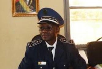 Kalabankoro : Les hommes du Commissaire Principal de Police Mamadou Mounkoro et la FORSAT font un assaut fructueux dans le marché, plus de 40 malfrats et 80 prostituées dénichés puis interpellés