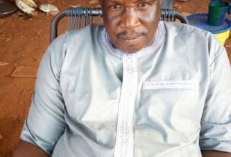 Mauvaise gestion de la Mairie de Mountougoula: Le maire Daouda Diarra sur la sellette