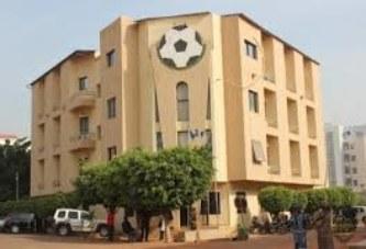Marche honteuse de la ligue de football de Bamako contre le CONOR : Le comble de l'incohérence, l'irresponsabilité et de l'ingratitude de Kassoum Coulibaly et de ses larbins