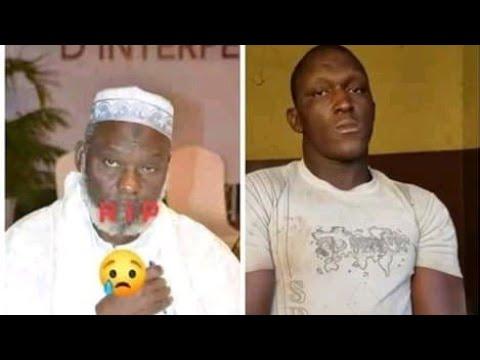 Assassinat odieux d'Imam Abdoul Aziz Yatabbary par le criminel Moussa Guindo : Ce qu'en disent habitants de Médina-Coura et Missira