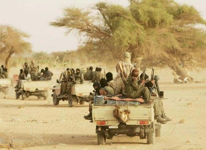 Recrudescence des attaques au Mali : Jusqu'où ira l'insécurité ?