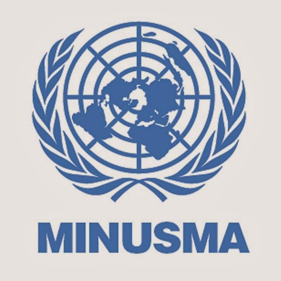 Communiqué de presse conjoint MINUSMA-Haut-Commissariat des Nations Unies aux droits de l'homme : Conclusions de la mission d'enquête spéciale sur de graves abus des droits de l'homme à Koulogon-Peul, dans la région de Mopti