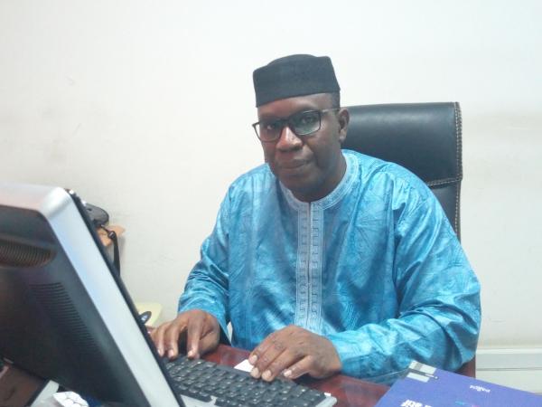 Affaire de la démission du Directeur de l'ENA : Le ministre Amadou Koïta s'emmêle les pédales