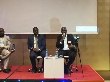 Programme « Transformation digitale » : Orange-Mali innove