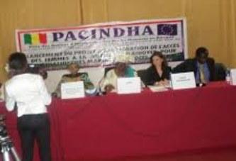 Prévention, résolution des conflits et protection des droits humains : 30.000 jeunes seront formés dans 30 communes du Mali