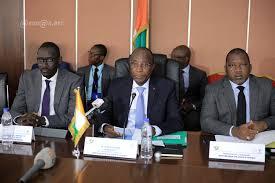 Revue annuelle des réformes politiques programme et projets de l'UEMOA : Le Mali fait un bond de 15 points