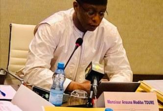 AGEFAU : Le budget 2019 en baisse de 13% par rapport à l'année dernière