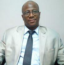 Le Mali a besoin de se confesser pour pouvoir repartir : RESTAURONS LA CONFIANCE