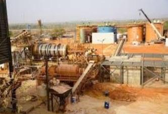 Syndicat des mines et des industries : A l'heure du bilan