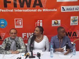 Festival International du Wassulu : Rendez-vous du 15 au 16 mars prochain à Yanfolila