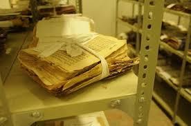 Réhabilitation du patrimoine culturel et de sauvegarde des manuscrits anciens du Mali : Phase II