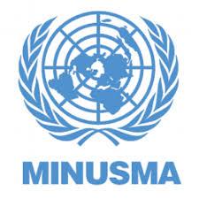 8 Mars : Les femmes de la MINUSMA défient l'Association BENKADY