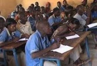 L'école privée Chérifoula et la Fondation-Afrique Budapest Hongrie : vers la consolidation du partenariat